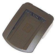 AVACOM AVP77 für Panasonic S002 / S006, DMW-BM7D / BMA7 - Adapter