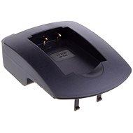 AVACOM AVP887 für Sony NP-BX1 - Adapter