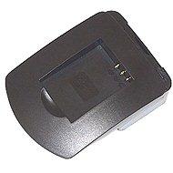 AVACOM AVP95 Fujifilm NP-95 - Adapter