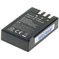 AVACOM für Fujifilm NP-140 Li-ion 7,2V 1150mAh - Ersatzbatterie