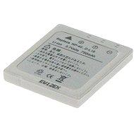 AVACOM für Fujifilm NP-40, NP-40N Li-ion 3,7V 800mAh - Kamera-Akku