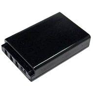 AVACOM für Kodak KLIC-5001 Li-ion 3,7V 1600mAh - Laptop-Akku