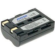 AVACOM für Minolta NP-400 Li-ion 7,4V 1620mAh - Laptop-Akku