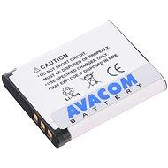 Avacom für Pentax D-LI88 Li-Ion 3,7 V 620 mAh 2,3 Wh - Kamera-Akku