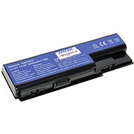 AVACOM für Acer Aspire 5520/5920 Li-ion 14.8V 5200mAh - Laptop-Akku