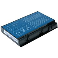 AVACOM für Acer Aspire 3100/5100, TM4200 / 3900 Li-ion 11.1V 5200mAh - Laptop-Akku