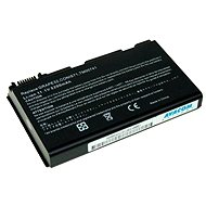 AVACOM für Acer TM5320 / 5720, Extensa 5220/5620 Li-ion 11.1V 5200mAh / 56Wh - Laptop-Akku
