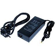 AVACOM für das HP Notebook 19 V 4.74 A 90 W - Netzadapter