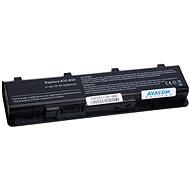 AVACOM für Asus N55, N45, N75 Serie Li-ion 11.1V 5200mAh/58Wh - Laptop-Akku