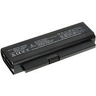 AVACOM für CQ20 Compaq, HP Compaq 2230s Li-ion 14.4V 2600mAh / 37Wh - Laptop-Akku