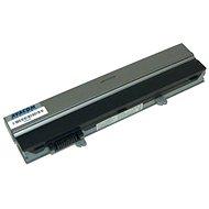 AVACOM für Dell Latitude E4300 Li-ion 11.1V 5200mAh / 56Wh - Laptop-Akku