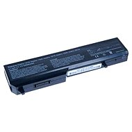 AVACOM für Dell Vostro 1310/1320/1510/1520/2510 Li-ion 11.1V 5200mAh - Laptop-Akku
