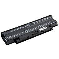 AVACOM für  Dell Inspiron 13R/14R/15R, M5010/M5030 Li-Ion 11,1V 4400mAh - Laptop-Akku