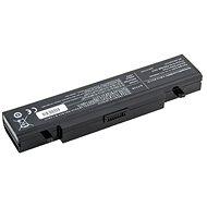 AVACOM für Samsung R530 / R730 / R428 / RV510 Li-Ion 11.1V 4400mAh - Laptop-Akku