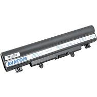 AVACOM Akku für Acer Aspire E14, E15, Extensa 2510, TravelMate P256 Li-Ion - 11,1 Volt - 5600 mAh - Laptop-Akku