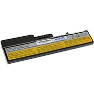 AVACOM für Lenovo G560, IdeaPad V470 Serie Li-ion 11.1V 5200mAh / 56Wh - Laptop-Akku