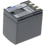 AVACOM für Canon BP-2L24 / BP-2L24H Li-ion 7,4V 2400mAh - Ersatzbatterie