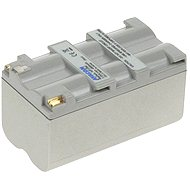 AVACOM für Sony NP-F750 Li-ion 7,2V 4600mAh - Ersatzbatterie