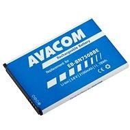 AVACOM pro Samsung Note 3 Neo Li-Ion 3,8V 3100mAh, (náhrada EB-BN750BBE) - Ersatzbatterie
