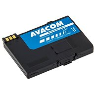 AVACOM für Siemens C55, S55 Li-Ion 3,6V 850mAh (EBA-510 Ersatz) - Handy-Akku