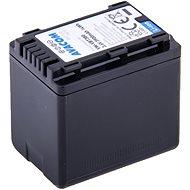AVACOM za Panasonic VW-VBT380 Li-Ion 3.6V 3900mAh 14Wh - Camcorder Batterien