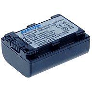 AVACOM für Sony NP-FH30 / FH40 / FH50 Li-ion 6,8V 750mAh 5.1Wh - Ladebatterie
