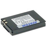 AVACOM für Samsung IA-BP80W Li-ion 7,4V 700mAh - Ersatzbaterie