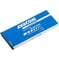 AVACOM für Samsung Galaxy Note 4 (N910F) Li-ion 3.85V 3000mAh (Ersatz EBBN910BBE) - Ersatzbatterie