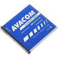 AVACOM für Samsung I9070 Galaxy S Advance Li-ion 3,7V 1500mAh - Handy-Akku