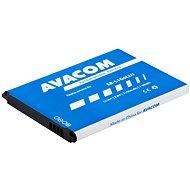 AVACOM für Samsung I9300 Galaxy S III Li-ion 3,7V 2100mAh - Handy-Akku