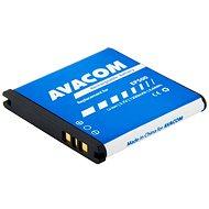 AVACOM für Sony Ericsson Xperia mini Li-Pol 3,7V 1200mAh - Handy-Akku