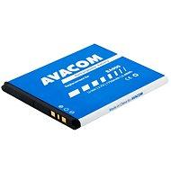 AVACOM für Sony Xperia L Li-Ion 3,7V 1750mAh - Handy-Akku