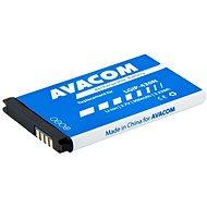 AVACOM für LG GM360 Li-Ion 3,7V 900mAh - Handy-Akku