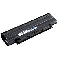 AVACOM Dell Inspiron 13R/14R/15R, M5010/M5030 Li-Ion 11,1V 5800mAh - Laptop-Akku