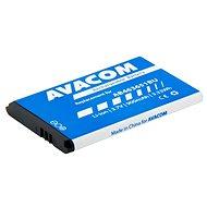 AVACOM AB463651BU für Samsung Li-Ion 3,7V 900mAh (Ersatz AB463651BU) - Ersatzbatterie