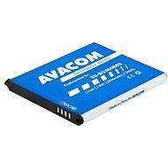 AVACOM für Samsung G360 Galaxy Core-Prime 3.85V Li-Ion 2000 mA - Ersatzbatterie