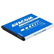 AVACOM für Samsung Galaxy ACE4 Li-ion 3,8V 1900 mA - Ersatzbatterie