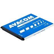 AVACOM für Samsung Galaxy S3 Mini-Li-Ion 3.8V 1500mAh - Ersatzbatterie