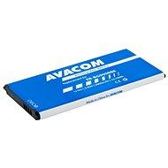 AVACOM für Samsung Galaxy S5 3.85V Li-Ion 2800mAh - Handy-Akku