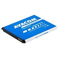 AVACOM für Samsung Galaxy Xcover 2 Li-Ion 3.8V 1700mAh - Ersatzbatterie
