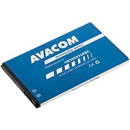 AVACOM für Huawei Ascend G700 Li-Ion 3.8V 2150mAh (Ersatz HB505076RBC) - Ersatzbatterie