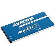 AVACOM für Huawei Ascend Y635 Li-Ion 3.8V 2000mAh (Ersatz HB474284RBC) - Handy-Akku