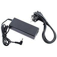 AVACOM für Notebook Sony 19,5V 4,7A 90W Stecker 6.5 mm x 4.4 mm mit Innenstift - Netzteil
