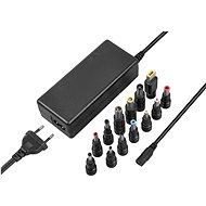 AVACOM QuickTIP 65 W + 13 Anschlüsse - Netzadapter
