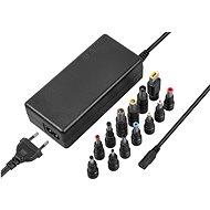 AVACOM QuickTIP 90 W + 13 Anschlüsse - Netzadapter