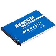 AVACOM für LG D855 G3 Li-ion 3,8V 3000mAh (Ersatz BL-53YH) - Handy-Akku