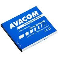 AVACOM für Samsung G530 Grand Prime Li-Ion 3,8 Volt 2600 mAh (Ersatz für EB-BG530BBE) - Handy-Akku