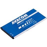 AVACOM für Samsung G850 Galaxy Alpha Li-Ion 3,85V 1860mAh (Ersatz EB-BG850BBE) - Handy-Akku