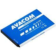 AVACOM für LG H815 G4 Li-Ion 3.85V 2900mAh - Handy-Akku