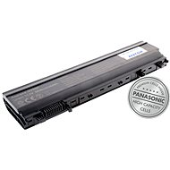 AVACOM für Dell Latitude E5440. E5540 Li-Ion 11,1 V 5800 mAh 64 Wh - Laptop-Akku